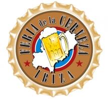 Logotipo de la Feria de la Cerveza.